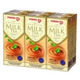 Premium Milk Tea 6sX250ml