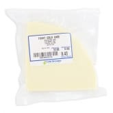 Fountains Gold Cheese