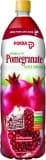 POKKA Pomegranate Juice 1.5L