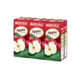 Apple Drink 6sX250ml