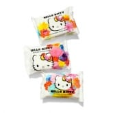 Hello Kitty Hand & Face Wipes