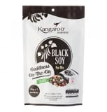 BLACK SOY NUT MIX