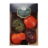 Heirloom Beef Tomato France