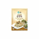 Hot Pepper Japchae Dumpling 680g
