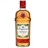 Sevilla Distilled Gin 700ml