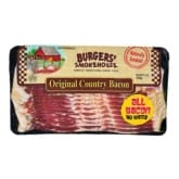 Original Country Bacon