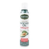 100% Avocado Oil Spray 147ml