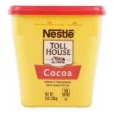 Cocoa For Baking