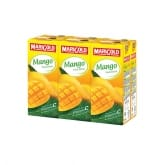 Mango Drink 6sX250ml