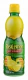 REALEMON Lemon Juice