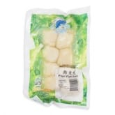 Fried Fish Balls 200g
