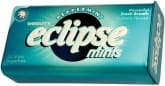 Eclipse Mints Peppermint 35g