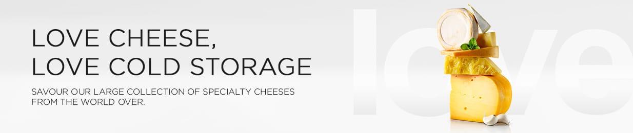 Cheese Generic